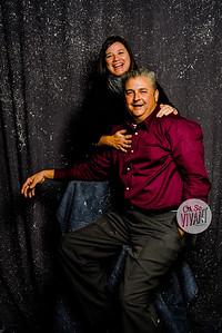 Colleen & Scott 11 9 13-349