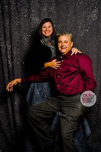 Colleen & Scott 11 9 13-350