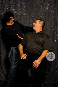 Colleen & Scott 11 9 13-340