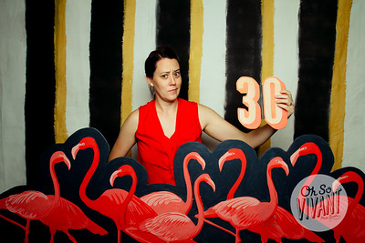 Let's Flamingle-0005