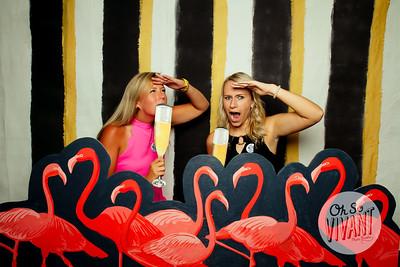 Let's Flamingle-0027