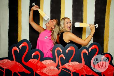Let's Flamingle-0026