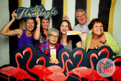 Let's Flamingle-0015