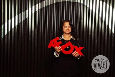 TEDX 2014-9
