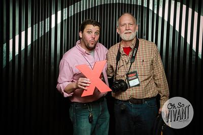 TEDX 2014-4
