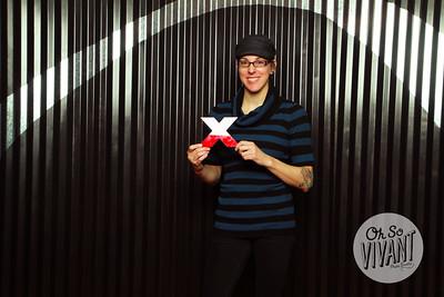 TEDX 2014-5