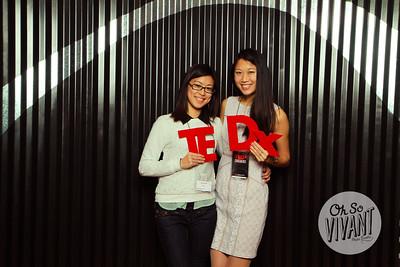 TEDX 2014-21