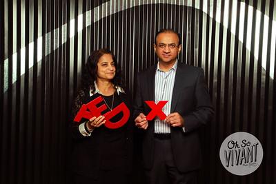TEDX 2014-10