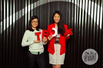 TEDX 2014-19