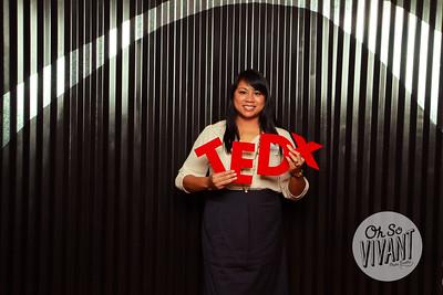 TEDX 2014-26