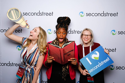 Second Street 6 3 2019-049