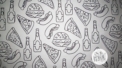 Backdrop-PizzaBeerHotDogHamburger-Big
