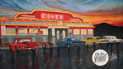 Backdrop-Diner-Big
