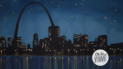 Backdrop-STLSkyline-Big