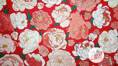 Backdrop-PoppyPeonies-Big