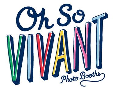 ohsovivant_logo_qb