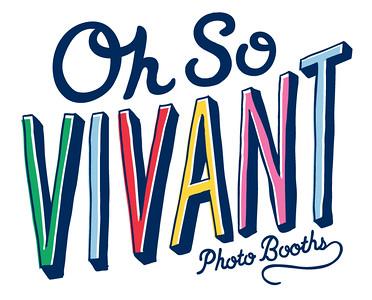 ohsovivant_logo
