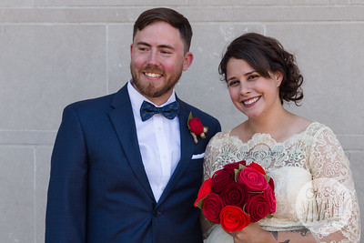 Stephanie and Chris-75-August 26, 2017