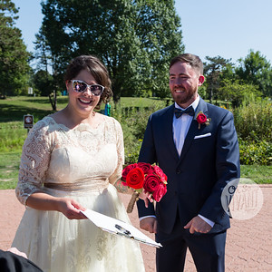 Stephanie and Chris-66-August 26, 2017