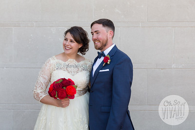 Stephanie and Chris-74-August 26, 2017