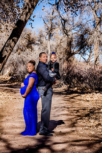Smith Maternity Session-4945-2