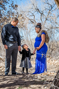 Smith Maternity Session-4891
