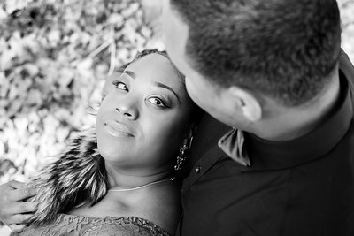Smith Maternity Session-4919
