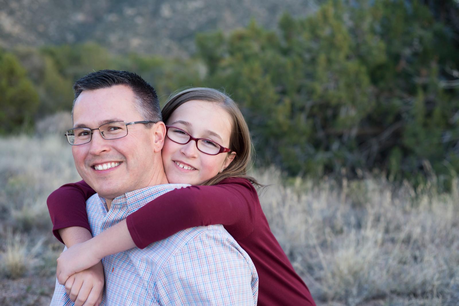Strickland Family Photos-3736