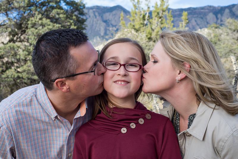 Strickland Family Photos-3592