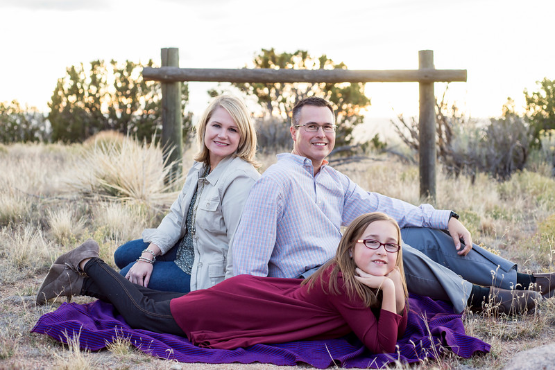 Strickland Family Photos-3722