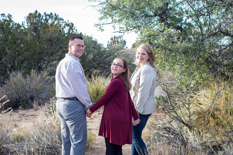Strickland Family Photos-3595
