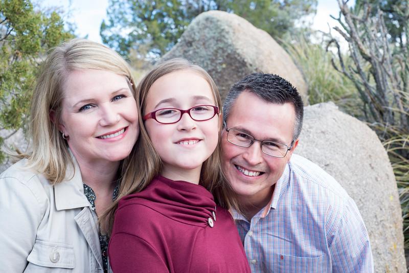 Strickland Family Photos-3585