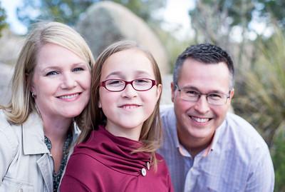 Strickland Family Photos-3583