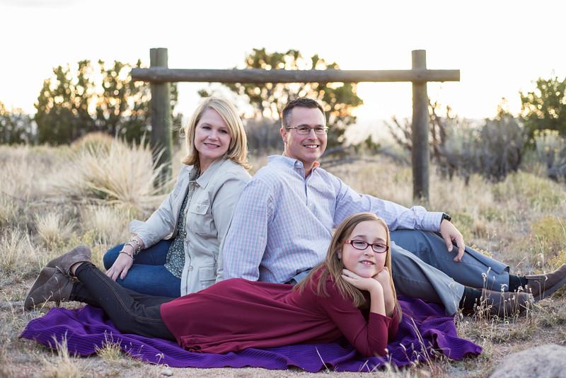 Strickland Family Photos-3721