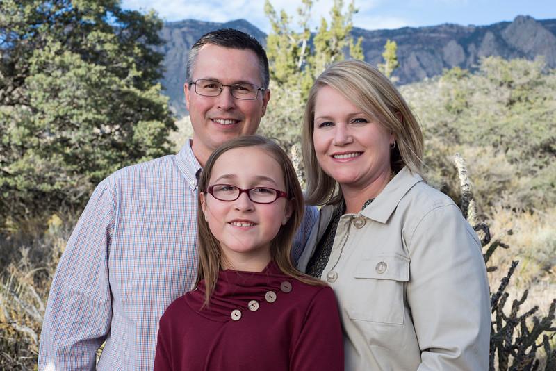 Strickland Family Photos-3589