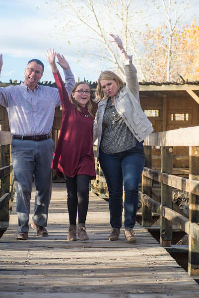 Strickland Family Photos-3664