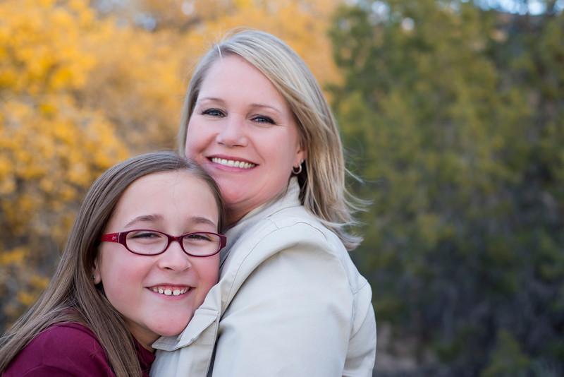 Strickland Family Photos-3717