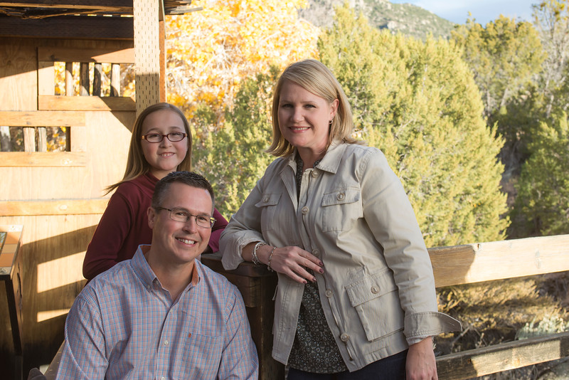 Strickland Family Photos-3647