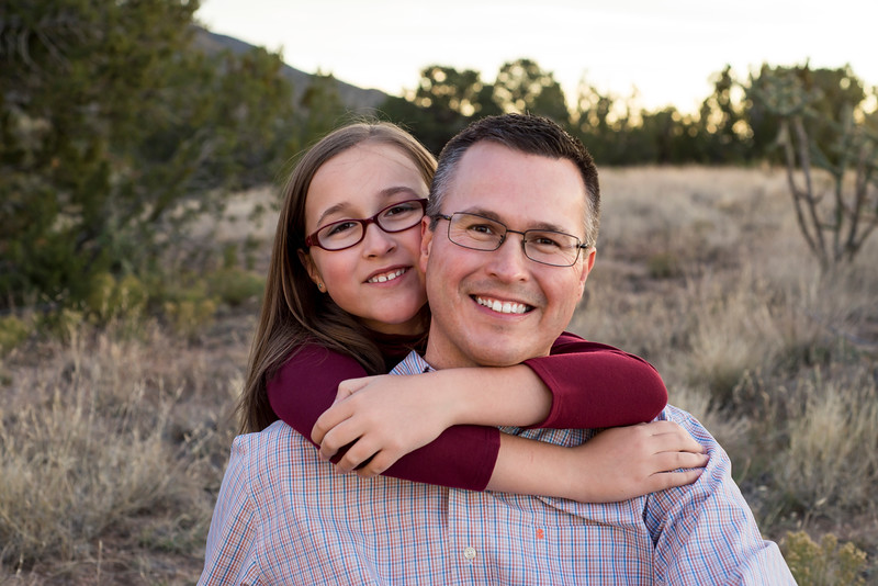 Strickland Family Photos-3729