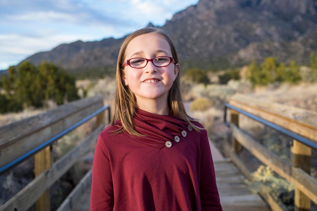 Strickland Family Photos-3690