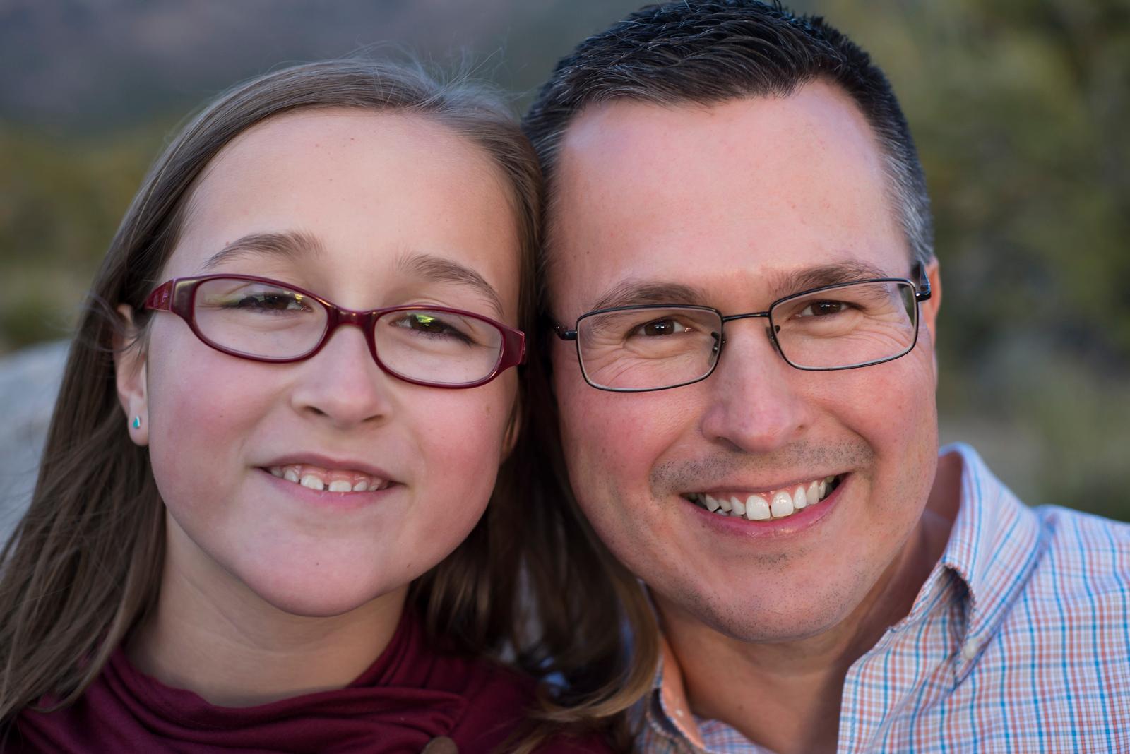 Strickland Family Photos-3749