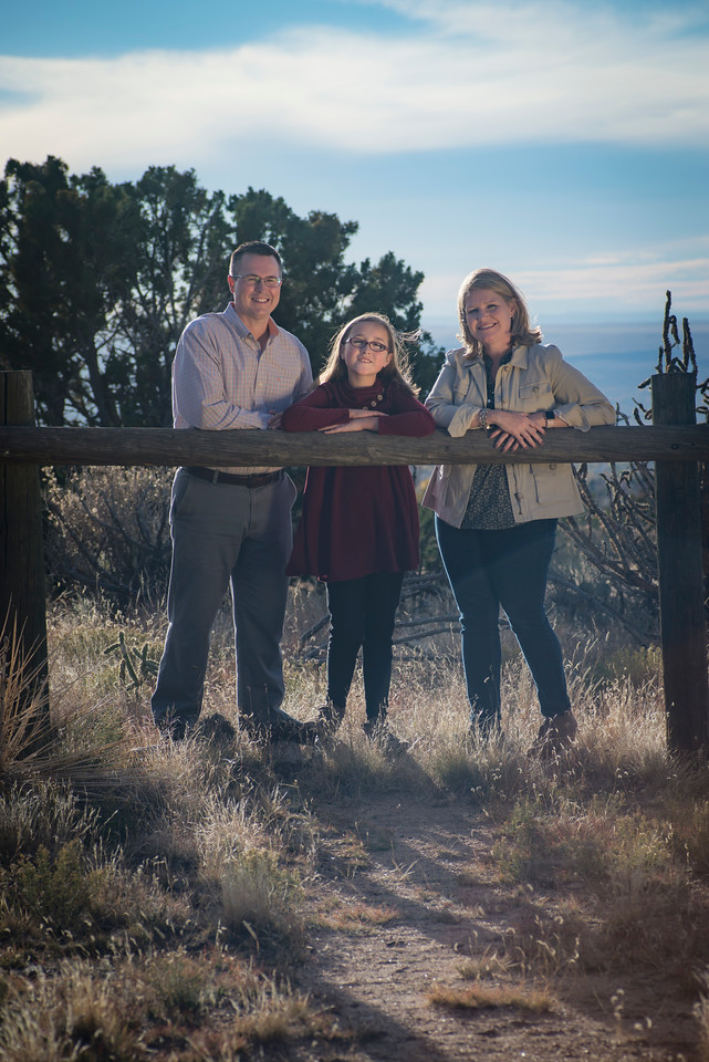 Strickland Family Photos-3628
