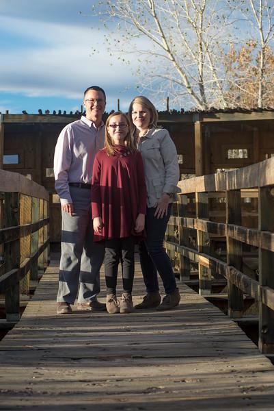 Strickland Family Photos-3660