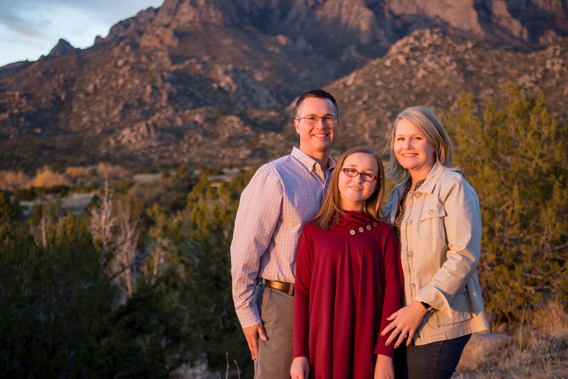 Strickland Family Photos-3752