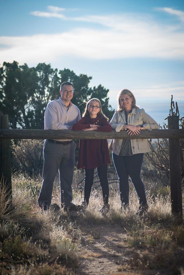 Strickland Family Photos-3629