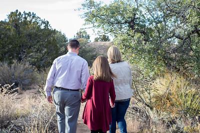 Strickland Family Photos-3593