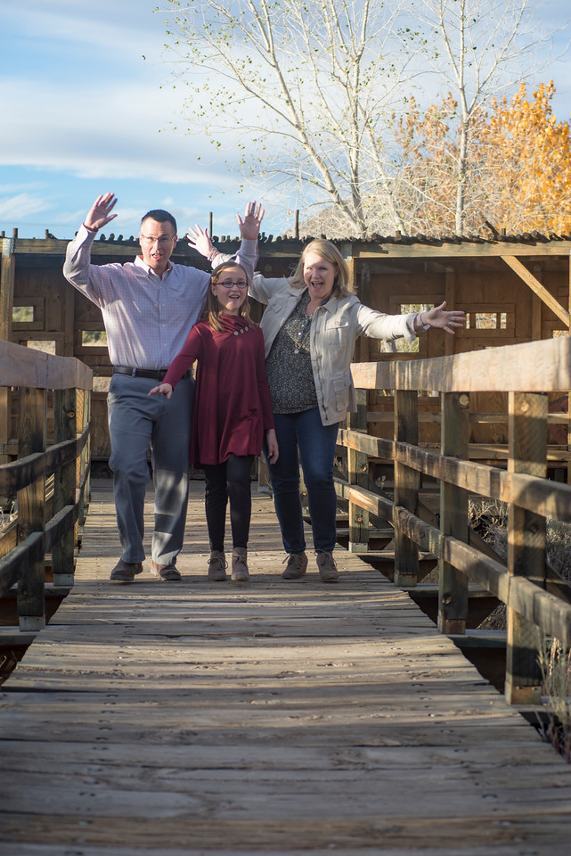 Strickland Family Photos-3663