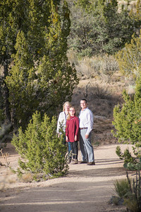 Strickland Family Photos-3564
