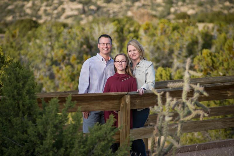 Strickland Family Photos-3676