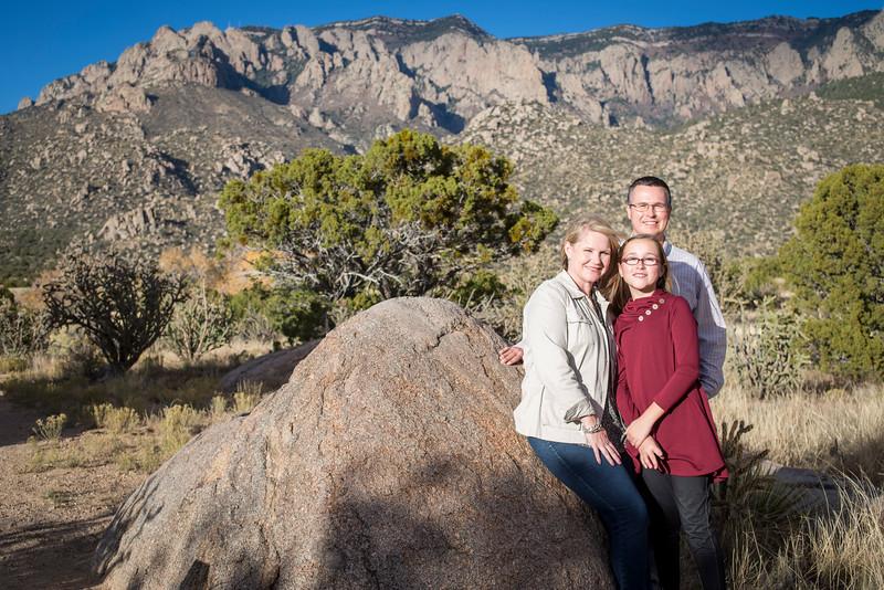 Strickland Family Photos-3608